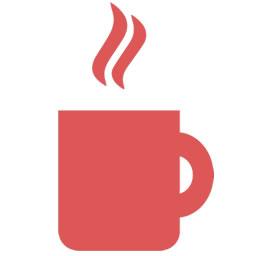 ベストコレクション コーヒーカップ アイコン 無料ダウンロードアイコンの王国